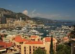 Monaco 13